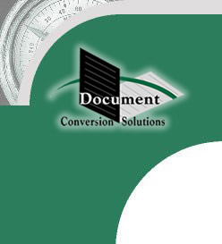 Document Conversion Solutions - DCSSCAN.com